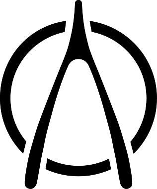 Stuttgart Aktiv | Wisbone Ash | Stuttgart Eintrittskarten