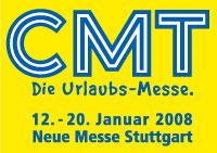 Stuttgart Aktiv | CMT Messe Stuttgart | Stuttgart Veranstaltungen | Stuttgart Einkaufen