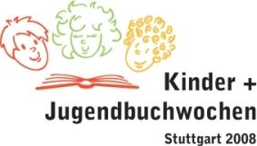 Stuttgart Aktiv - Kindebuchwochen