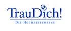 Stuttgart Aktiv | Trau Dich - Ausstellung Stuttgart | Stuttgart Veranstaltungen | Stuttgart Einkaufen