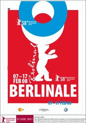 Stuttgart Aktiv | Berlinale 2008 | Stuttgart Veranstaltungen | Stuttgart Einkaufen