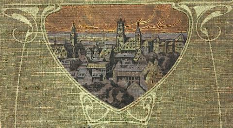 Stuttgart Aktiv - Unser Stuttgart