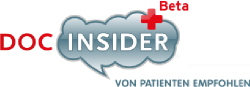 Stuttgart Aktiv - Docinsider