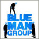 Blue Man Group Stuttgart