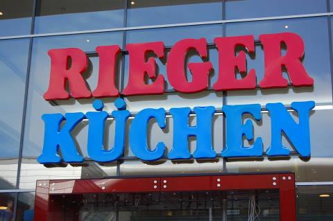 Esslingen Aktiv - Möbel Rieger Wohnarena