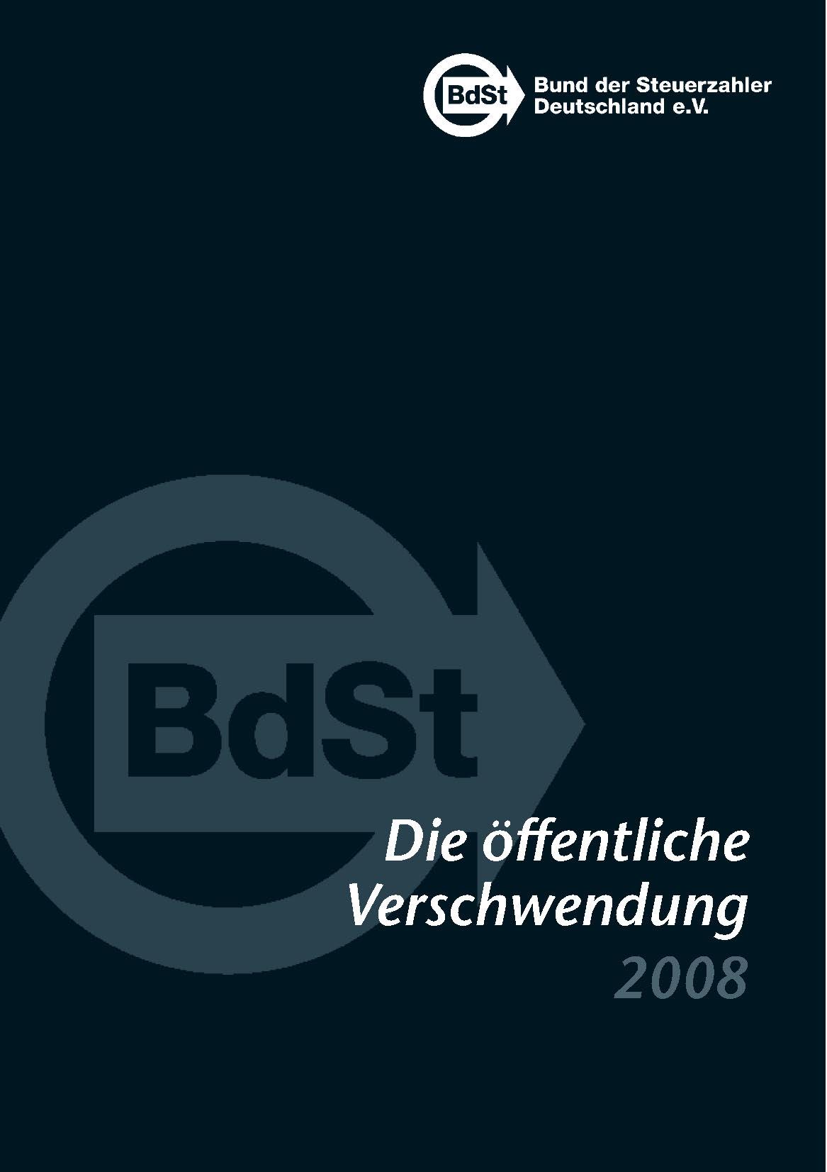 stuttgart-aktiv-bund-der-steuerzahler-schwarzbuch1.jpg