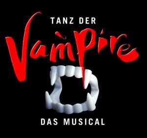 Stuttgart Aktiv | Musical Stuttgart | Tanz der Vampire
