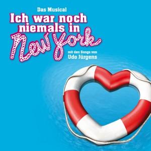 Stuttgart Musical | Ich war noch niemals in New York